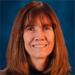 Mary E. Christenson, PT, PhD