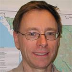 Paul Adam, MSW