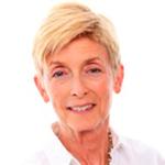 Patricia Katz, PhD