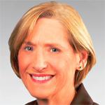 Susan Klepper, PT, MS, PhD