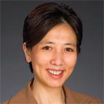 Linda Li, BSc (PT), MSc, PhD