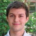 Antoine Baldassari, MPH/PhD
