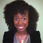 Ashira Blazer, MD