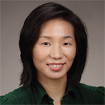 Hanna Kim, MS, MD