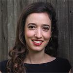 Sara Tedeschi, MD