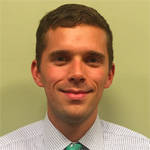 Zachary Wallace, MD