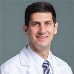 Dr. Samuels