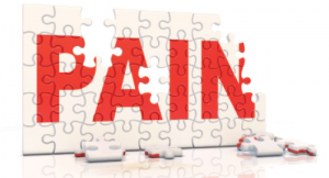 Trying to Parse True Meaning of Pain Can be Challenging for Rheumatologists