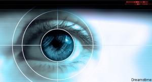 Eye_generic_dreamstime_500x270