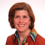 Joan M. Von Feldt, MD, MSEd, FACR, FACP