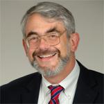 Dr.Kastner