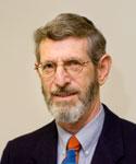 Richard Panush, MD