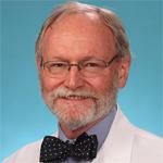 Rick Brasington, MD