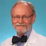 Dr.Brasington