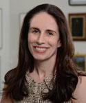 Lisa A. Mandl, MD, MPH