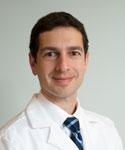 Eli Miloslavsky, MD