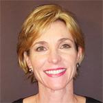 Ms. Dickerson-Schnatz
