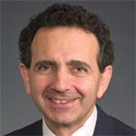 Dr. Atala