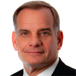 Steven M. Harris, Esq.