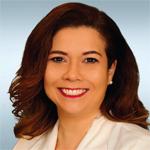 Viviane M. Bunin, MD, PhD
