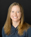 Erin L. Arnold, MD