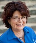 Karen A. Young