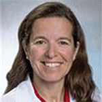 Dr. Gwendolyn Kane-Wanger