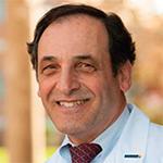 Dr.Rosenstein