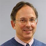 Dr.Krant