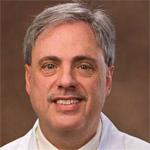 Dr.Schenk