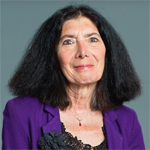 Jill P. Buyon, MD,  Division Director