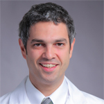 José U. Scher, MD,  Assistant Professor, Department of Medicine
