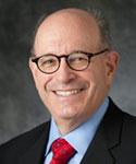 David Borenstein, MD, MACR, MACP