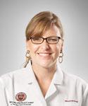 Stacy Ardoin, MD