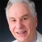 Dr.Gornitsky