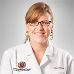 Dr. Ardoin