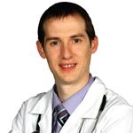 Dr.Oppermann
