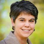 Kelli Allen, PhD