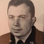 Capt. Scalettar