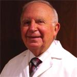 Dr. Scalettar