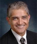 Salahuddin Kazi, MD