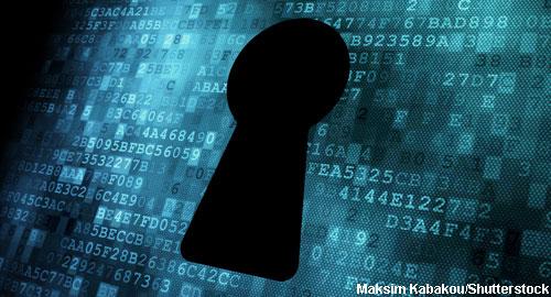 maksimkabakou_shutterstock_cybersecurity_500x270