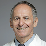 David Pisetsky, MD, PhD