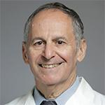 David Pisetsky, MD, PhD