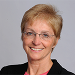 Claire Bombardier, MD