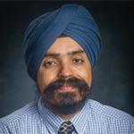 Jasvinder Singh, MBBS, MPH
