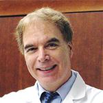 John Mountz, MD, PhD