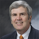 Thomas Pressly III, MD