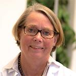Ingrid Lundberg, MD