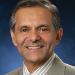 Sharad Lakhanpal, MBBS, MD